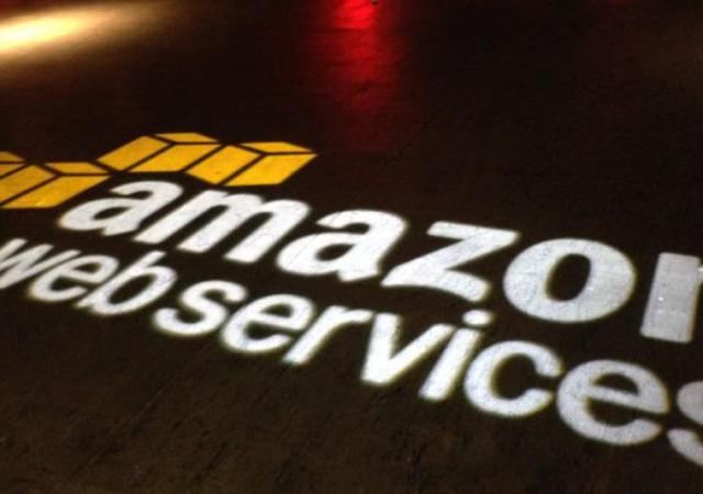 AWS Announces General Availability of Amazon Neptune