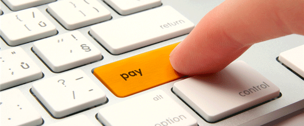 Microsoft Pay Streamlines Online Payment in Outlook