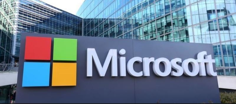 Image result for photos of microsoft company