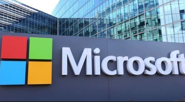 Microsoft Surpasses Google's Alphabet to Become World's Third Biggest Company