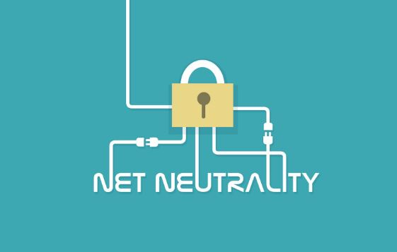 The End is Near: Net Neutrality Rules Set to Expire on June 11