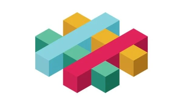 Slack Lets You Get Even More Work Done With New 'Actions' Tool