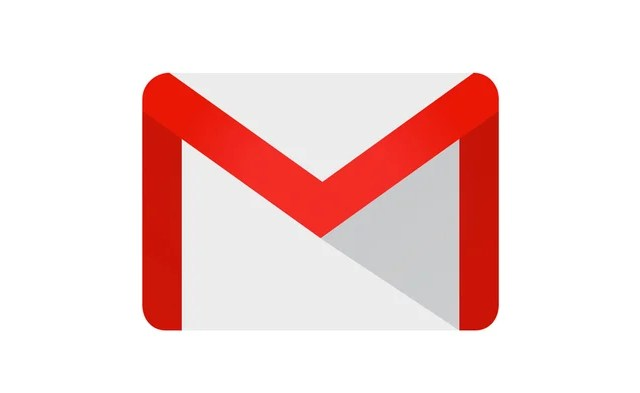 Google Reportedly Allows App Developers to Read the Private Messages of Gmail Users