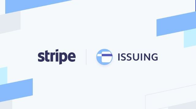 Stripe is Now Allowing Businesses to Issue Their Own Credit Cards