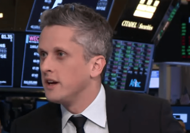 Box CEO Sees the Underlying Value of Box Increasing Because of IBM-Red Hat Deal
