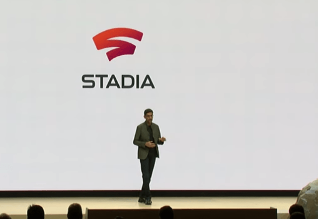 Google Unveils Stadia Game Streaming Platform and is Dead Serious About Eliminating Barriers and Making High-End Gaming Accessible for Everyone