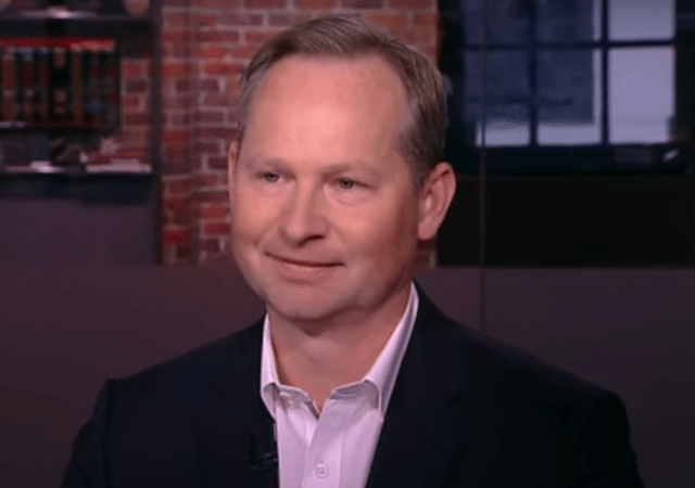 Expedia Pricing Tactics Powered By AI and Reams of Data, Says CEO Mark Okerstrom
