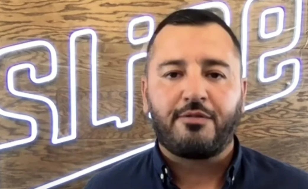 webpronews.com - Rich Ord - Slice CEO Leading Digital Transformation Of Pizzerias