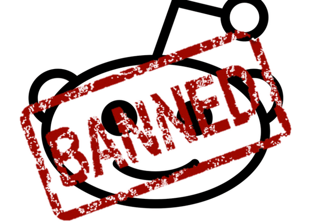 Reddit Is Now Banned in Russia