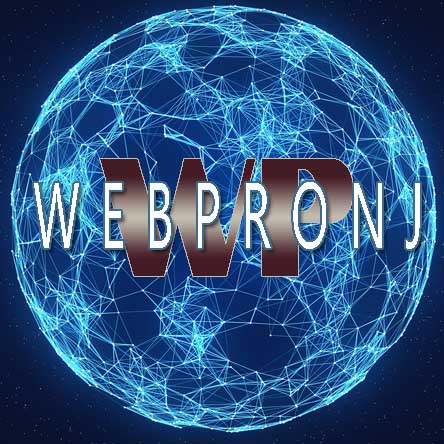 Product - Web Pro NJ