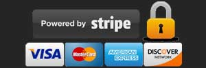 Credit Cards Accepted Web Pro NJ