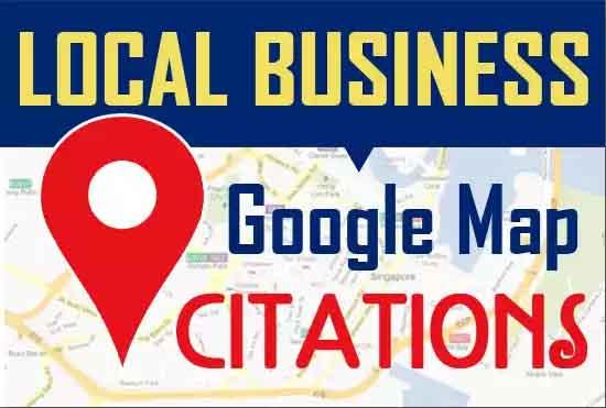 Local SEO Citations - Web Pro NJ