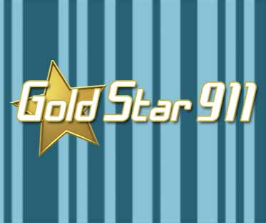 Web Pro NJ - Gold Star 911