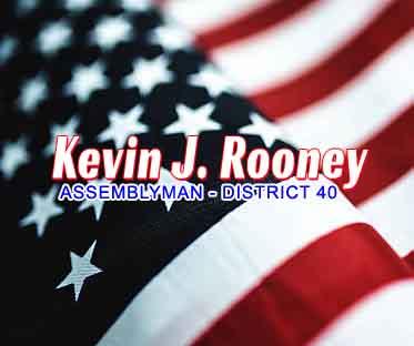Web Pro NJ - Kevin J Rooney