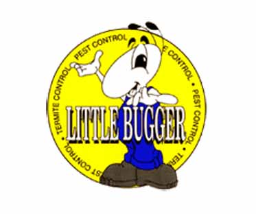Web Pro NJ - Little Bugger Pest Control
