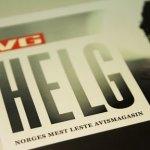 VG Helg