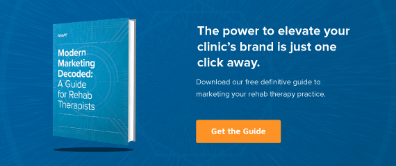 Desktop Ad Modern Marketing Decoded