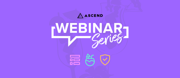 Ascend Webinar Series: The 2022 Medicare Proposed Rule