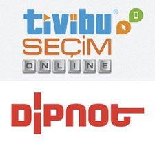 https://i2.wp.com/www.webrazzi.com/wp-content/uploads/2011/06/tivibu-dipnot.jpg?w=640
