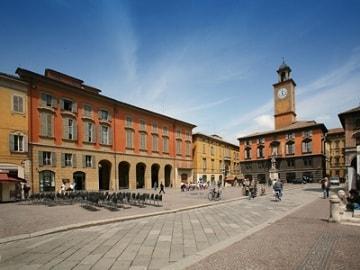 Recupero-dati-Reggio-Emilia