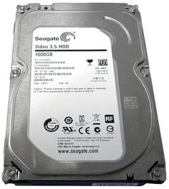 recupero-dati-hard-disk-seagate
