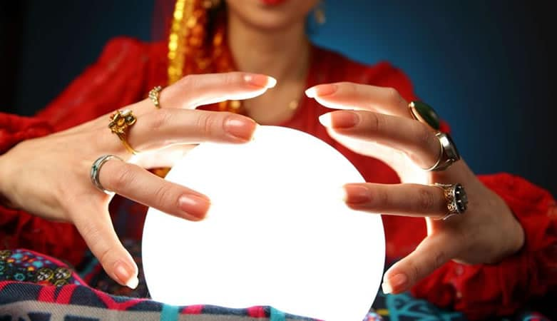 39 Predictions for Ecommerce in 2015