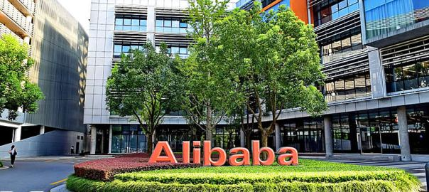 Buying From Alibaba: 11 Product Sourcing Do's and Don'ts