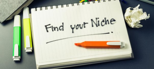 Finding Your Amazon Niche: 10 Ideas For Private Label Product Research