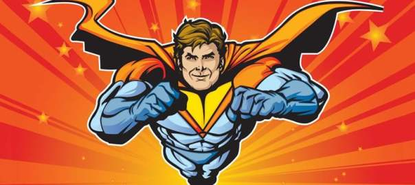 The Seller's Journey: How to Be the Hero Your Business Needs