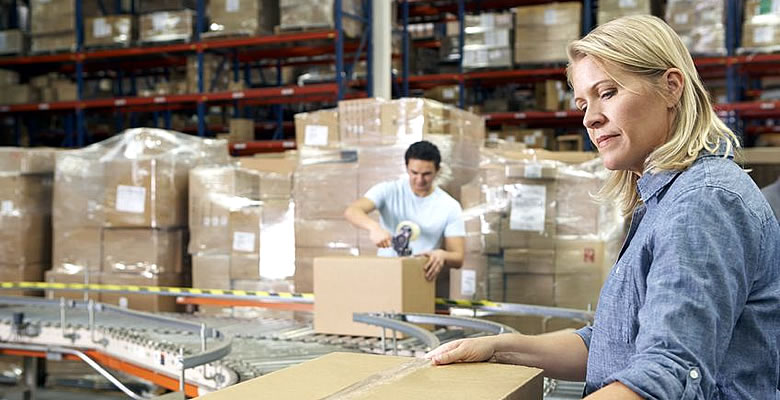 Order Management, Shipping and Fulfillment Tools: the Essential Guide