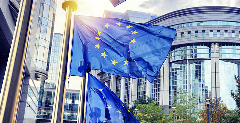 Selling on Amazon in the EU? Your VAT Obligations Explained