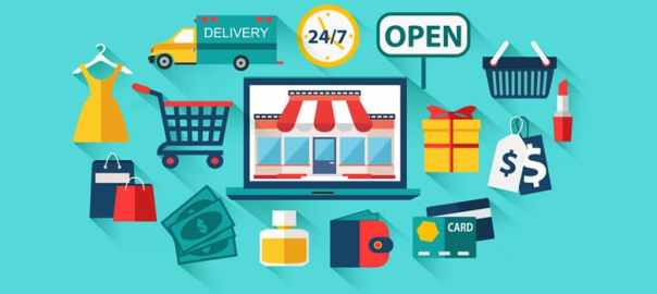 US Sales Tax for Online Sellers: The Essential Guide
