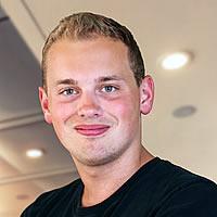 Will Tjernlund