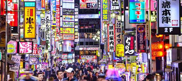 Expanding To Japan: Key Considerations For Marketplace Sellers