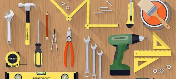 Amazon Seller Tools and Services: The Essential Guide