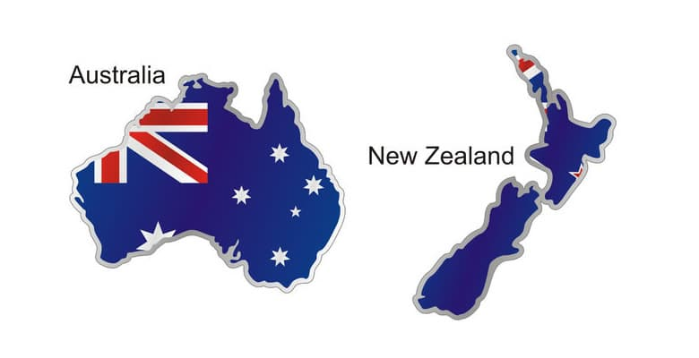Seven Leading Marketplaces for Selling in Australia and New Zealand