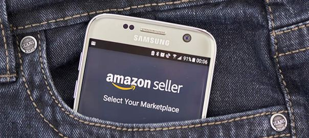 How to Sell on Amazon: 10 Steps for Retailers to Succeed