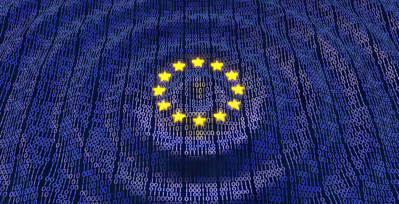 EU Declaration of Conformity: What Amazon Sellers Need to Know
