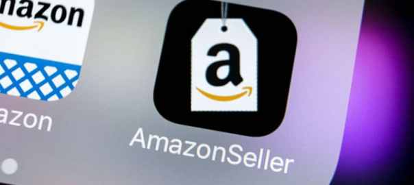 How to Win The Amazon Buy Box: Your Questions Answered