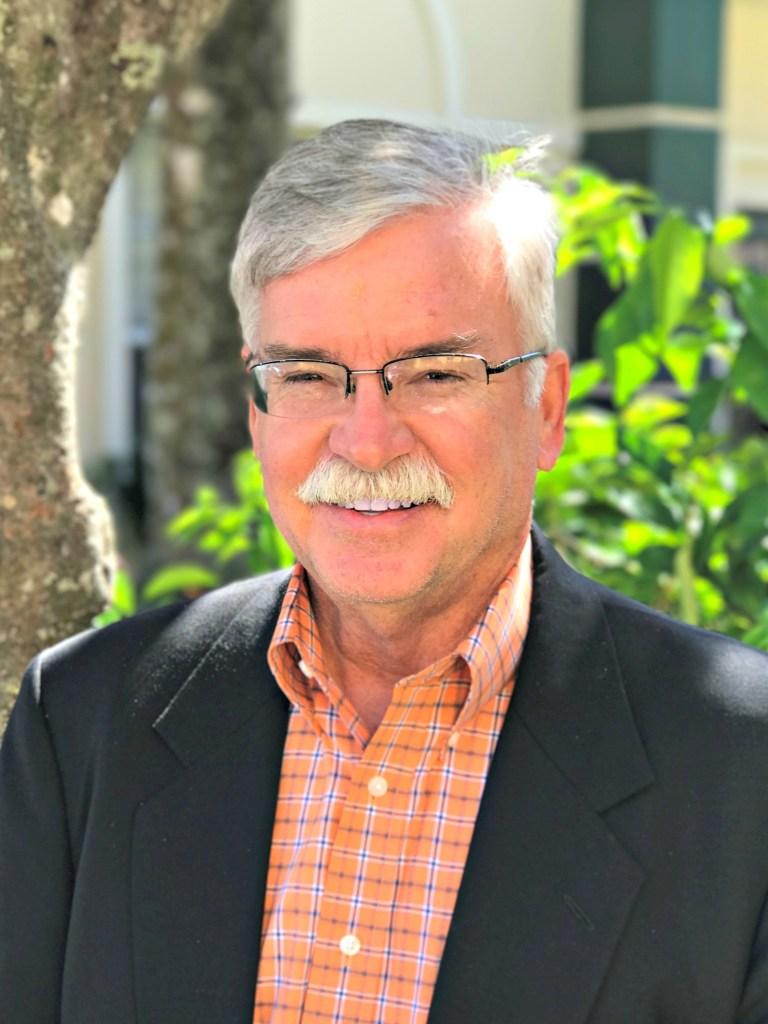 Bob Carrigan