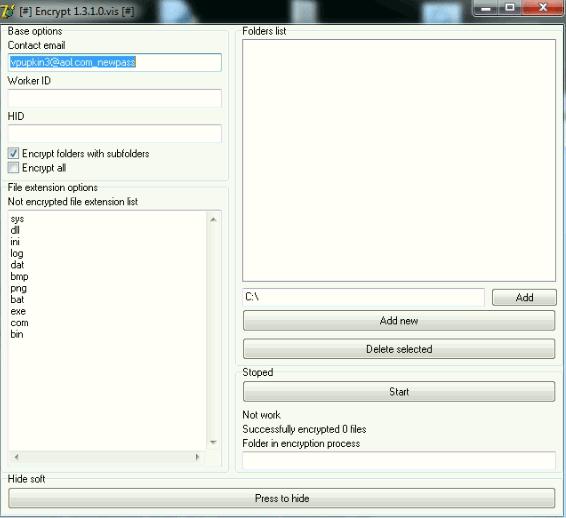 ransomware9
