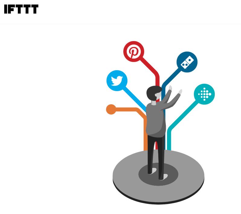 outils de surveillance sociale