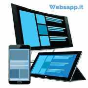 Realizzazione Siti Web | Digital Marketing