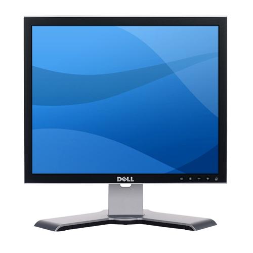 Partes internas y externas de la computadora webscolar for Escritorio para computadora