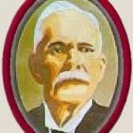 Don Manuel Amador Guerrero