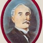 Federico Boyd