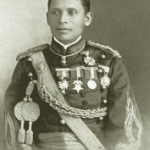 Esteban Huertas
