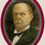 Tomás Arias