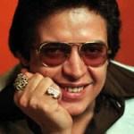 salsa años 1970