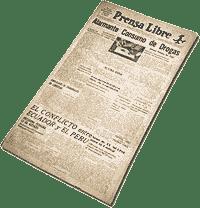 periodico de Panamá